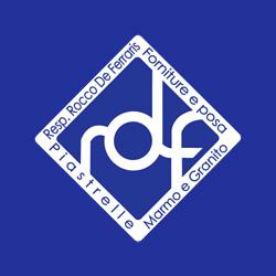 RDF Posa Piastrelle di Rocco de Ferraris